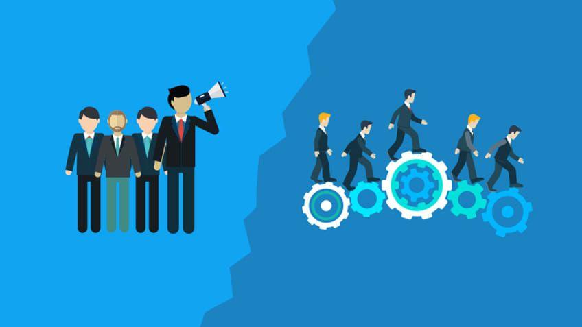 领导力,员工,企业,管理者,领导者,企业管理,企业培训,管理培训